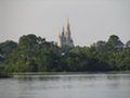 Cinderella Castle Picture