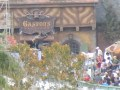 Fantasyland, November 2012