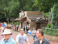 Frontierland Pictures